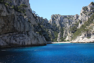 экскурсионные туры во Францию, Прованс, лазурный берег