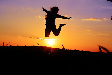 Freedom-Happyness-Bliss