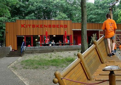 Foto | website speeltuin Kitskesberg