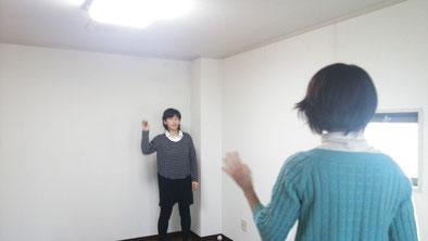 京都、神戸、奈良、滋賀、和歌山、東京、大阪 カウンセリング 心理カウンセラー 人が怖い 対人関係 うまくいかない 人間関係が苦手 うつ あがり症 インナーチャイルド