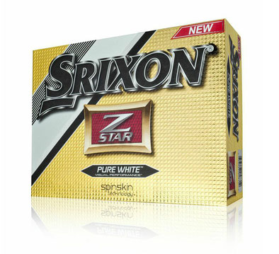 Golfbälle bedrucken, Logo Golfbälle, Srixon Z-Star Golfbälle, Srixon Z-Star, Golfbälle bedruckt, Srixon Golfbälle, Srixon bedrucken, Srixon mit Logo, Logo Golfartikel, Srixon Z-Star, Srixon Z-Star Golfball