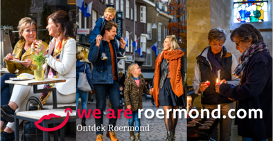 Foto | website Citymanagement Roermond