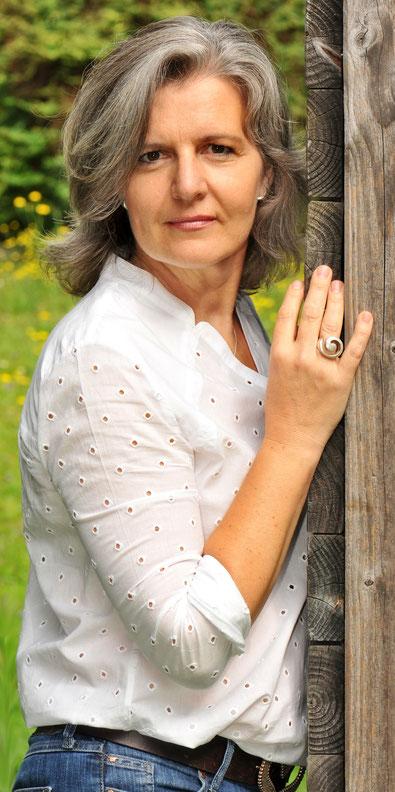 Yvonne Winter