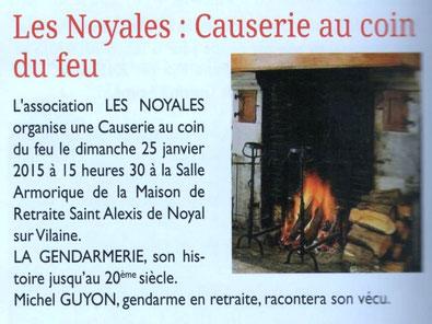 La Gendarmerie Site Officiel Des Noyales
