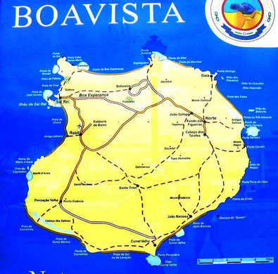 Image:Bela-vista-net-Sao Vicente-map.jpg