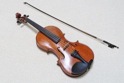 フィドル アイリッシュ ケルト音楽