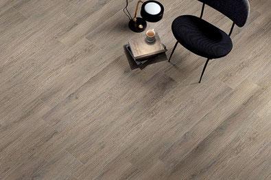 gres porcellanato effetto legno 20x122cm - Ambienti24 Bologna