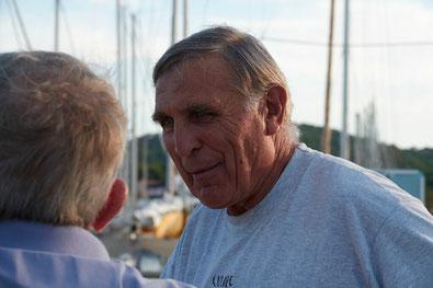 Jean-Claude JULIEN