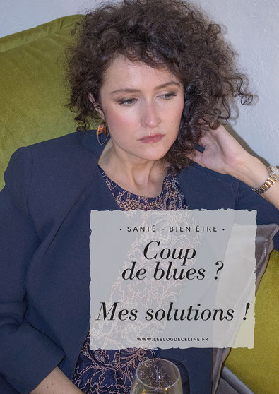 solution-anti-coup-blues