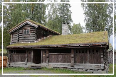 Norwegen_2017_Reisefotograf_Abenteurer_Jürgen_Sedlmayr_35