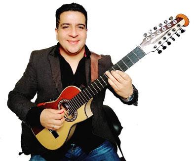 www.juaneulogiomesa.com