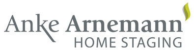 Anke Arnemann Home Staging Hannover