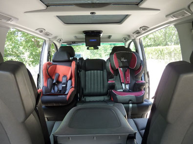 baby in taxi without car seat taxi baby for twins taxi avec si ge b b paris et a roport. Black Bedroom Furniture Sets. Home Design Ideas