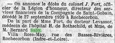 Le Temps 1939/10/03 (Numéro 28508)
