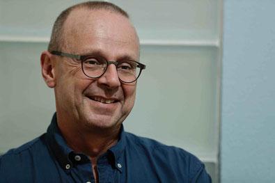Dr. med. Matthias Nolte