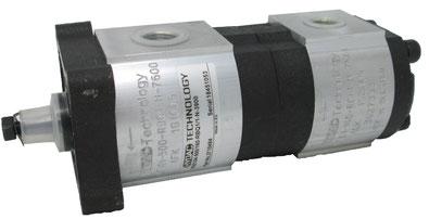 PGE104-500-160-RBQ1/1-N-3900