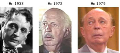 acteur Roland Armontel