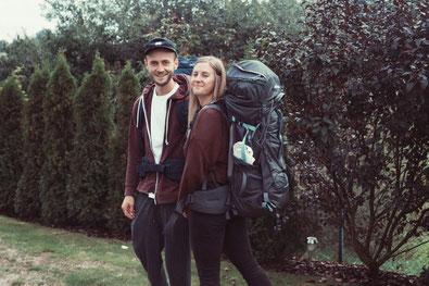 Jef holm dating 2013