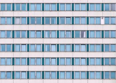 Fassade, photography, Minimalismus, Fotografie, minimalism, minimalist, minimalistisch, Holger Nimtz, Wandbild, Kunst, Fotokunst, Linien, pattern, Architektur, architecture, Potsdam,