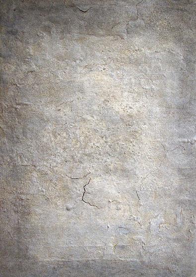 Amador Vallina: Plata no, 2001