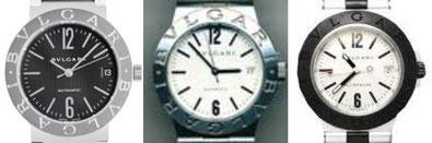 buy online 6ddd5 f1759 ブルガリオーバーホール修理専門 - 熟練職人のロレックス ...