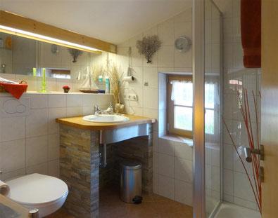 accommodation King's lake Zimmer Schönau Königssee Bavaria
