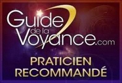 le voyant africain Dia Souaré est recommandé par ce guide de la voyance