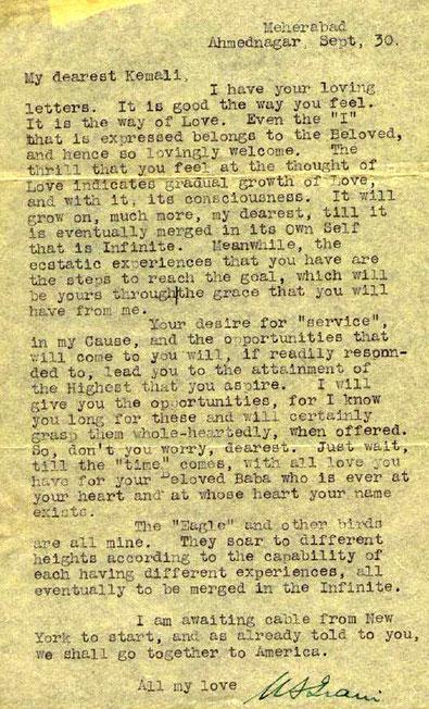 30th September 1934