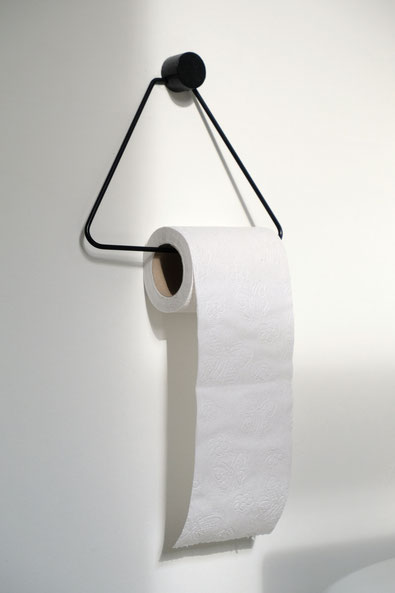 dieartige // #fridaysforfutureathome - BITTE ausschließlich Kü_rolle, Klo-Papier, Taschen-Tü & Co aus RECYCELTEM Papier kaufen!