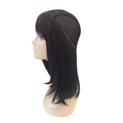 毛付き帽子は¥6,264~販売しております。