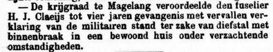 Bataviaasch nieuwsblad 08-07-1904