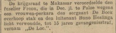 Algemeen Handelsblad 26-06-1912