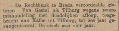 Het vaderland 08-06-1911