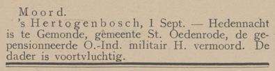 Delftsche courant 01-09-1909