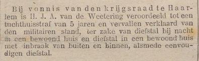 Het nieuws van den dag : kleine courant 27-04-1880