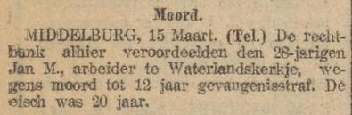 Nieuwsblad van Friesland : Hepkema's courant 15-03-1929