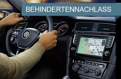 VW Wechselprämie