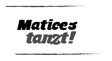 Matices Magazin Playlist
