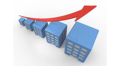 住宅ローンの金利が上昇しています!