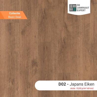 GE1014 Basic Japans Eiken