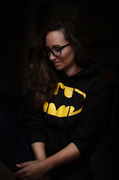 Batman_Fan_Wohnmobil_Juli