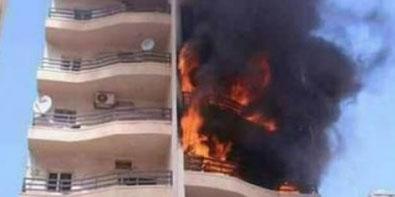 Under  de tyrkiske bombardementer er der siden igår blevet dræbt mindst 8 civile.