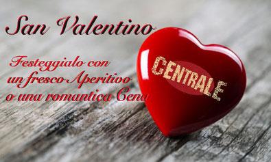 San Valentino al Centrale