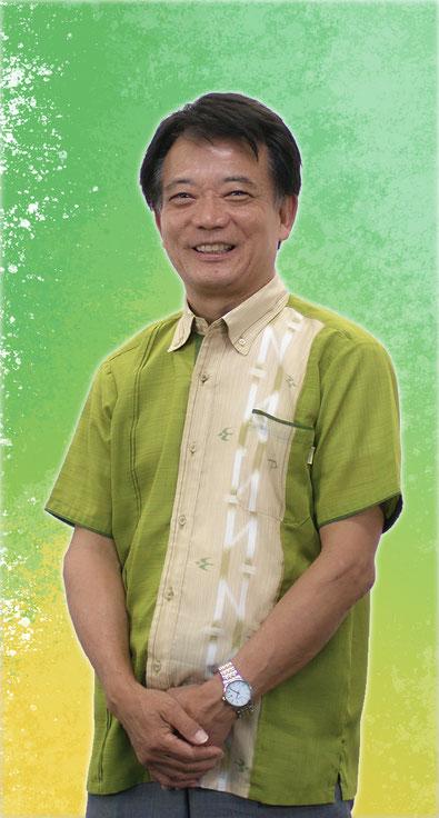 沖縄県には北中城村という中部地区のエリアがあり、村の役場は今年の12月に村長選挙がおこなわれます、天久朝誠や比嘉孝則が出馬し、新垣邦男の替りを勤めます。