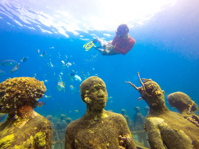 Moilinere Bay, Grenada, Karibische Inseln, Karibik