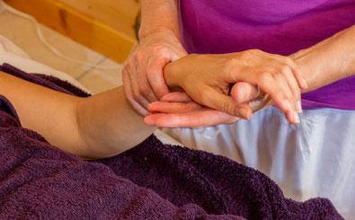 massage-bien-être-santé-genève-vitalam-Véronique Miège