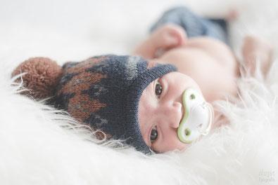 newborn, recién nacido, bebé, fotografía, canarias, gran canaria, las palmas, baby,