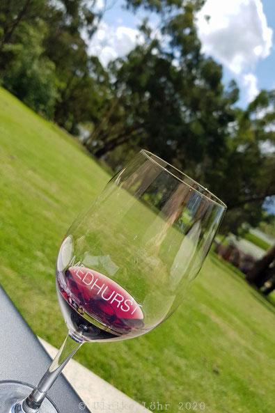 Medhurst Wines