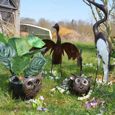 masque_statues_africaines