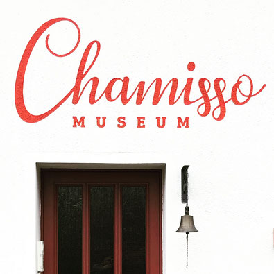(c) Heike Dahl  Familien Kinder Oderland Ausflufstipps Museum Chamisso Oderbruch-blog.de